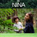 写真: yuki-nina-aka-yuki-and-nina-aka-yuki-et-nina-german-poster-art-from-E5MYAF
