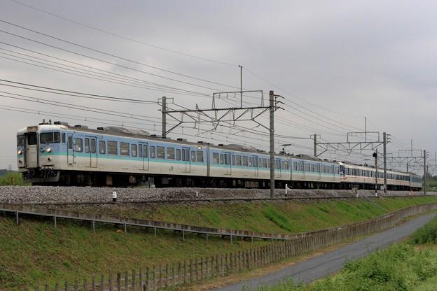 IMG_5829