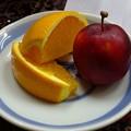 Photos: ミニリンゴ