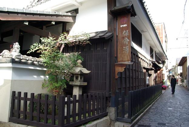 岡本亀太郎本店