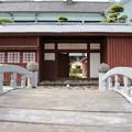Photos: 長崎 出島