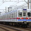 _MG_8675 京成3300形