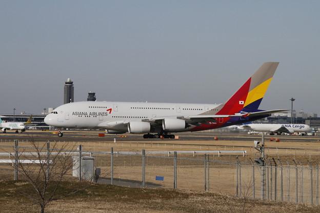 _MG_3792 A380