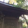 Photos: 12月_丹生神社 2