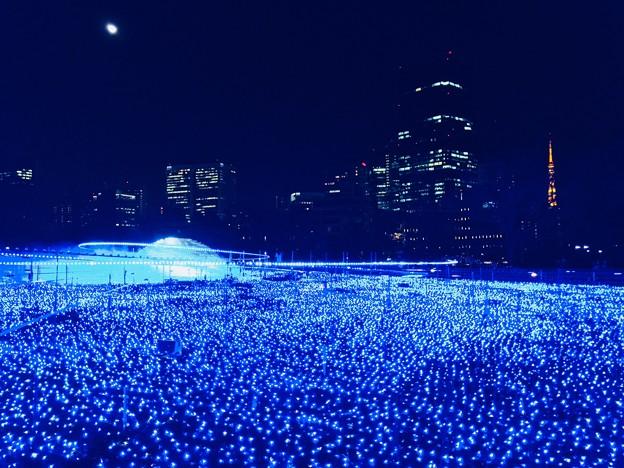 12月_東京ミッドタウン 4