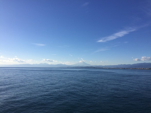 12月_江の島 3