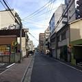 三井のリパーク 広島富士見町第5 広島市中区富士見町