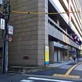 Photos: 広島銀行 本店 広島市中区紙屋町1丁目 2016年8月18日