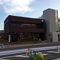STARBUCKS COFFEE スターバックスコーヒー広島段原店 広島市南区段原日出2丁目 2017年9月3日
