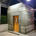 Photos: アストラムライン県庁前駅 エレベーター 広島市中区基町 2018年1月18日