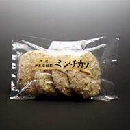芦屋 伊東屋謹製 ミンチカツ 市販用 冷凍品 