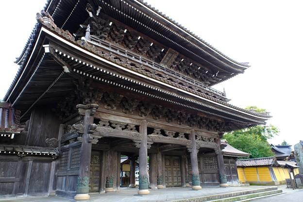 fuji170908a