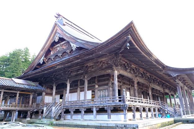fuji170908g
