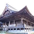 写真: fuji170908g