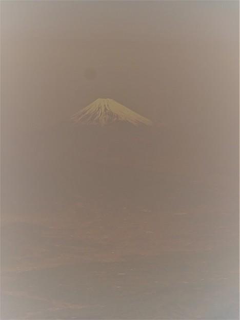 写真: 我山にむかいて 目をあぐ  臨在輝く 神の宮