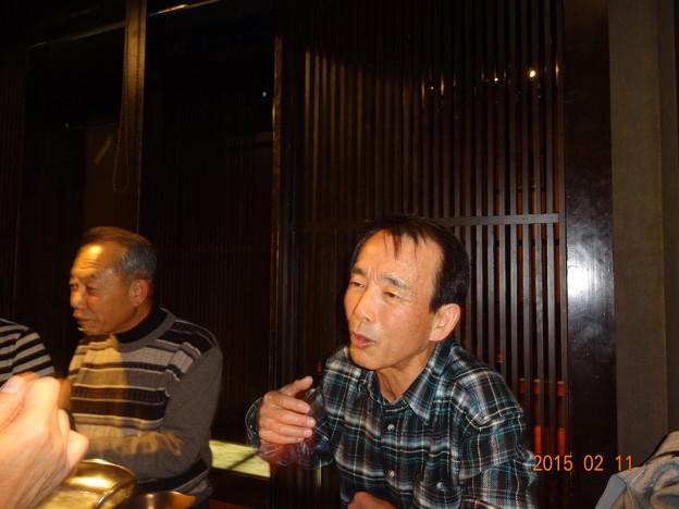 Photos: DSC01439