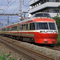 Photos: 7003×11@小田急電鉄小田原線相武台前