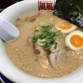 写真: 美味しい九州