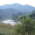 Photos: 雲出川 (1)
