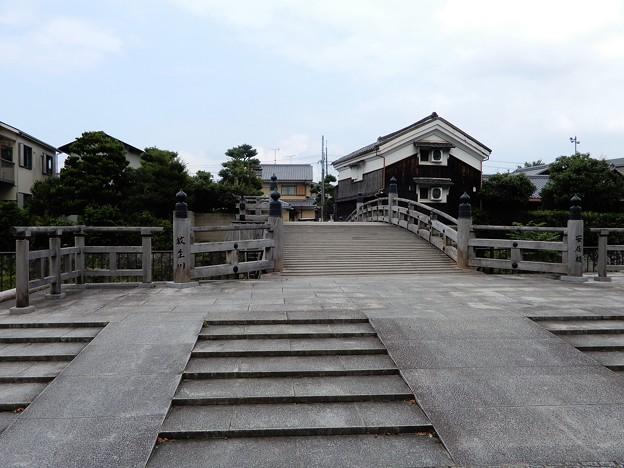 安居橋 (2)