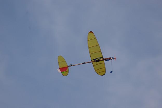 IMGP7752