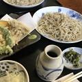 坂戸 蕎彩庵1