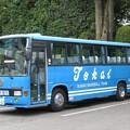 376 東海大学菅生高等学校