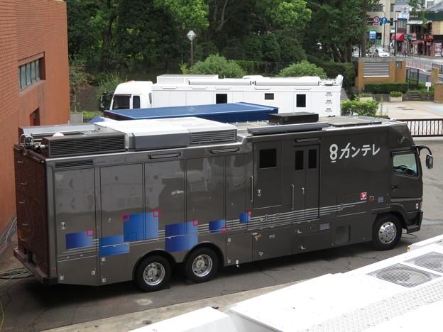268 関西テレビ 801
