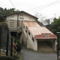 Photos: 高野下
