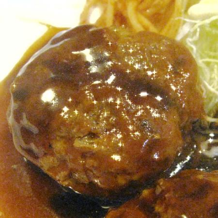 Photos: 挽肉