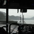 Photos: 海岸