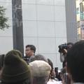 Photos: 枝野幸男