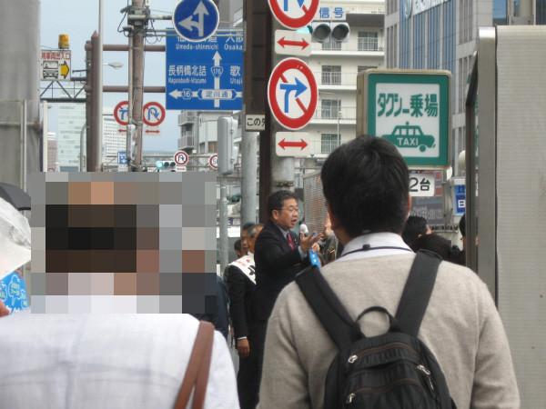 Photos: 小池晃9