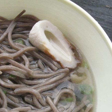 Photos: 竹輪