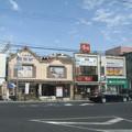 Photos: 電鉄須磨