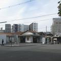 写真: 東淀川