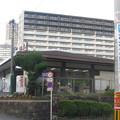 Photos: 桜ノ宮