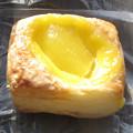 写真: パン