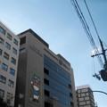 写真: 元町