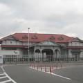 Photos: 浜寺公園