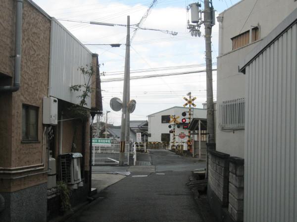 鳥取ノ荘2号