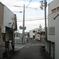 Photos: 鳥取ノ荘2号