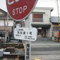 Photos: 岡田浦1号