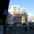 Photos: 盛岡
