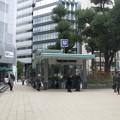 写真: 堺筋本町