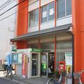Photos: 丸亀駅前局