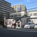 Photos: 吹田佐竹台局