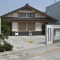 Photos: 亀山駅前局