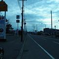 Photos: 20110409_145510