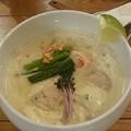 Photos: Noodle Stand TOKYO COCONUT味噌ラーメン